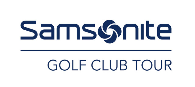 3.Samsonite Golf Club Tour im GC Barbarossa